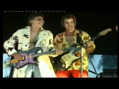uzbek music wwwtaronanet guitar fest kevin borich mal eastick phil emmanuel phil