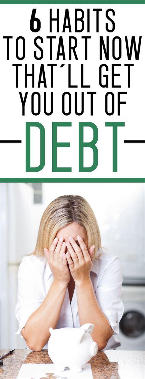 struggling     debt