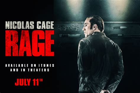 Watch Rage 2016 Watch Rage For Free On Hdonline To