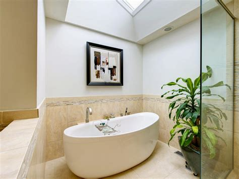 infinity bathtub design ideas pictures tips from hgtv hgtv
