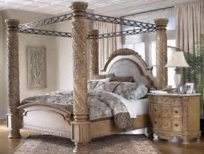 south shore bedroom set furniture home design ideas