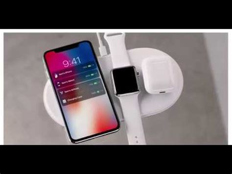 iphone 10x apple launched new iphone 10x awesome features
