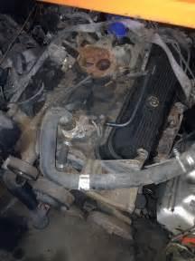 engine motor 7 4l 1990 96 chevy gmc 454 tbi 1500 2500 3500 big block ships ebay