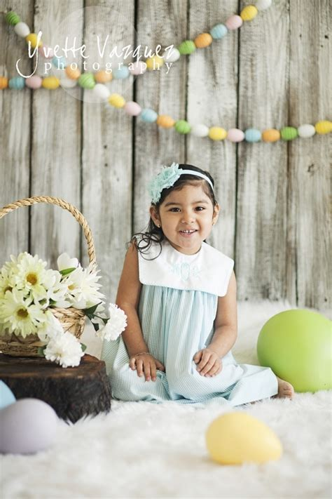 themes for photo session kids easter photography ideas www pixshark com images