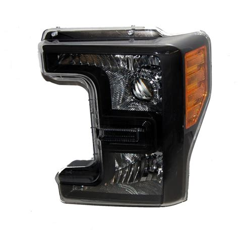 2017 ford superduty f250 f350 f450 f550 complete hid