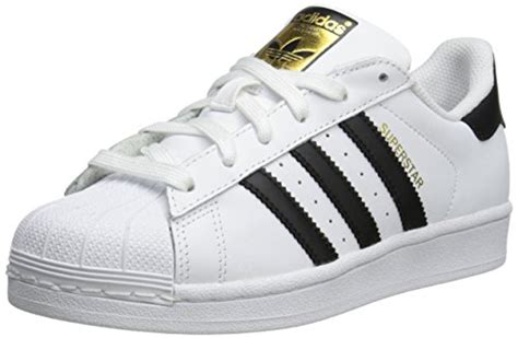 top 5 best adidas shoes in for sale 2017 best deal expert