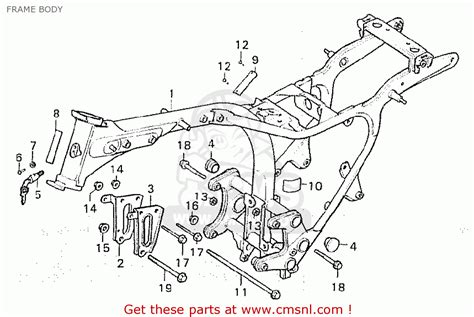 1982 honda gl500 interstate windshield wiring diagrams