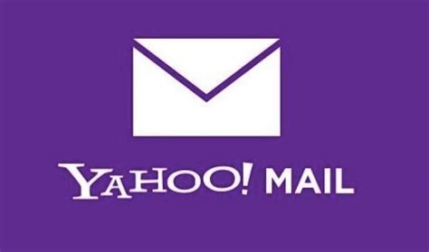 email yahoo logo yahoo mail introduces customized themes gmail login and