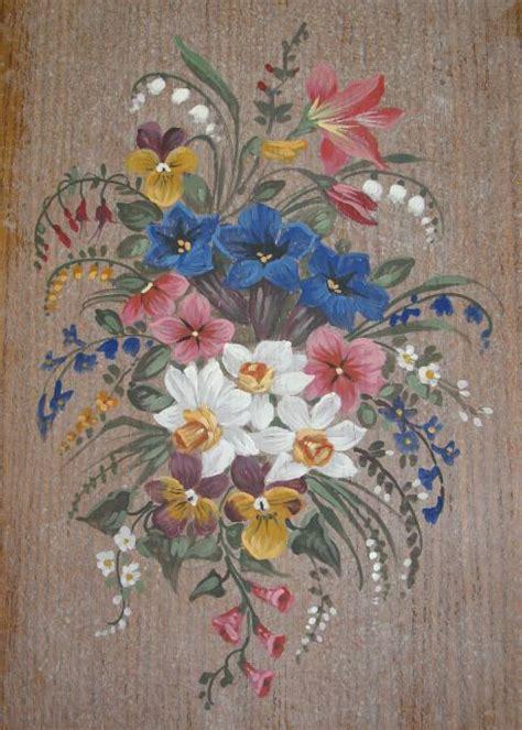 dipingere fiori su legno pagina 1 di 4 1 2 3 4