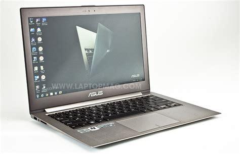 asus zenbook prime ux31a review impresses laptopmag