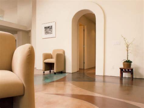 Waterproof Flooring for Basements: Pictures, Ideas