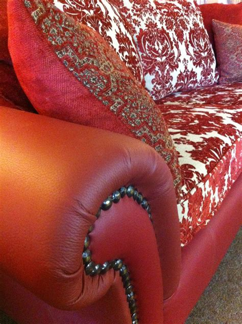 upholstery interiors waterford home facebook
