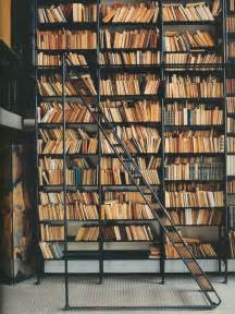 Read Bookcase Designrlife Maison De Verre Part I