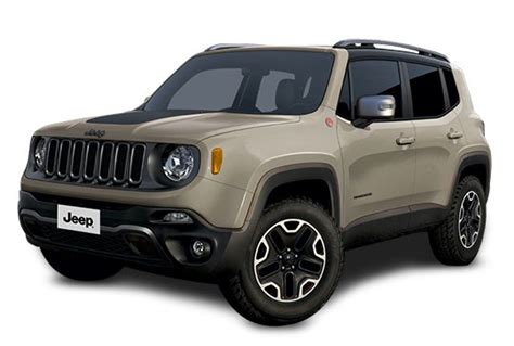 mojave sand jeep renegade forum jeep sands and news