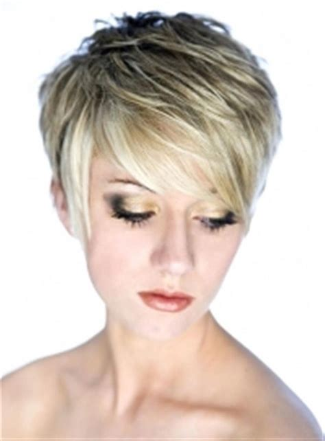 channel hair cut hair on pinterest short curly hairstyles hallmark channel