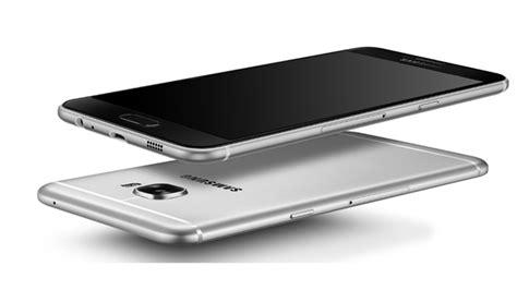 Samsung Galaxy C5 Pro Black Jade 64gb Ram 4gb New O Diskon samsung galaxy c5 pro dual sim ithalat 231 ı garantili fiyatı