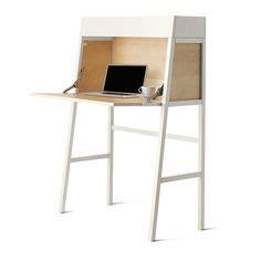 lada scrivania ikea ikea ps 2014 on ikea ps ikea and corner cabinets