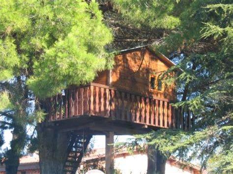 casa in legno su terreno agricolo tenere al caldo in casa come costruire una casa in legno