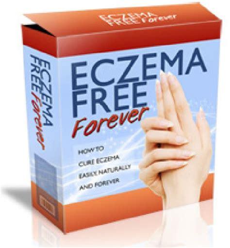 best treatment for eczema eczema free forever review how to treat eczema