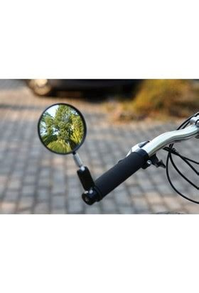 bisiklet aydinlatma seti ve fiyatlari  indirim