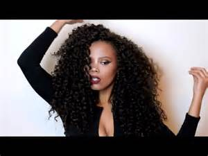 www yayhairstyles com permed yay or nay crochet braids ft outre bahamas curl