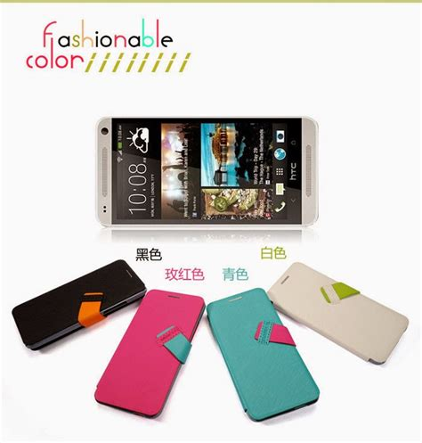 Handphone Htc One Mini 3hiung grocery htc one mini baseus faith sereis handphone cover