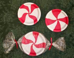 Peppermint candy holiday decorations party patti s weblog