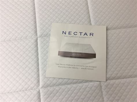 Mattress Trial Period by Nectar Mattress Read Our Review Before Purchasing The