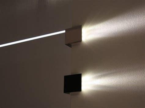 designer illuminazione da lucifero s una collezione di in metallo dal design