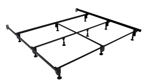 low profile bed frame king king bed frames overstock shopping the best prices online