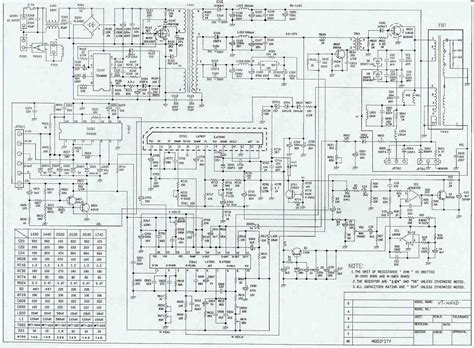 xbox 360 controller circuit board diagram periodic
