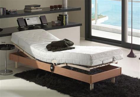 camas electricas para enfermos camas articuladas el 233 ctricas gu 237 a b 225 sica saludalia