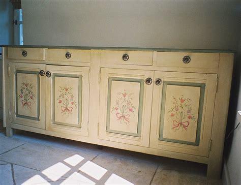 Meuble Peint Provencal meubles peints peintres d 233 corateurspeintres d 233 corateurs