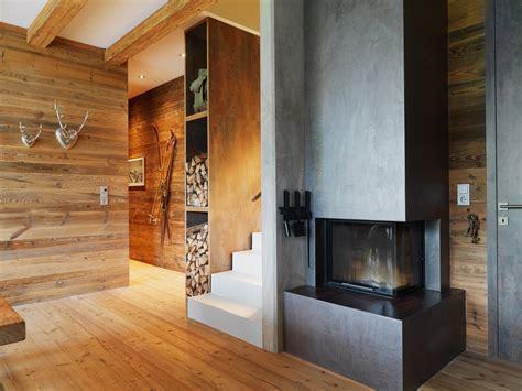 gallery of mountain view residence atelier hsu 11 gallery of mountain view house sono arhitekti 4