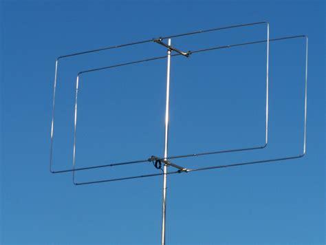 cubical antenna ham antennas ham radio antenna hf radio ham radio