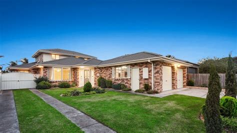 i kate house kath kim house on the market