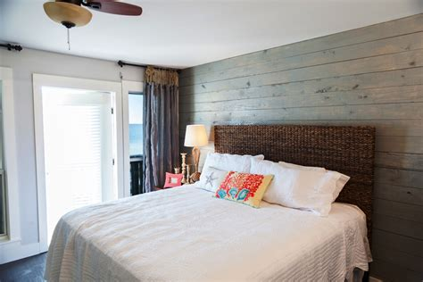 beachy master bedroom ideas 30 beach style master bedroom decor ideas