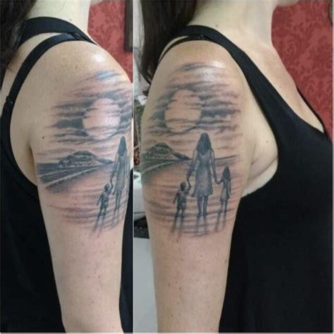 palm tree tattoo design ideas venice tattoo art designs