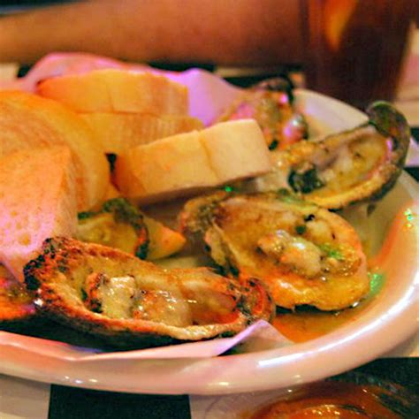 acme oyster house new orleans america s best oyster bars food wine