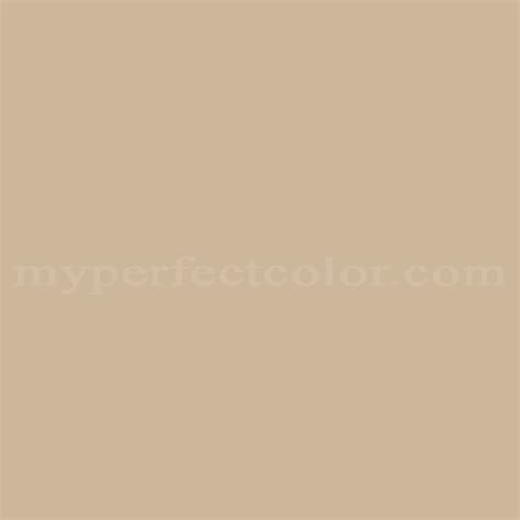 sherwin williams sw6142 macadamia match paint colors myperfectcolor