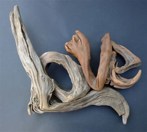 driftwood craft projects 25 best driftwood ideas on
