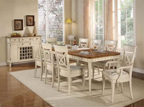 antique dining room chairs home design ideas regarding vintage dining room home planning ideas 2018