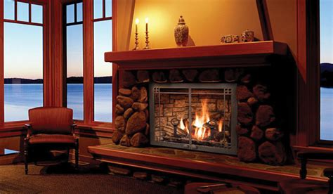 Fireplaces   Grass Roots Energy Inc.