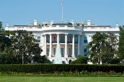 is the white house insured white house will use twitch competition to raise health care awareness