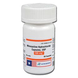 minocycline for dogs minocycline hydrochloride heartland vet pharmacy
