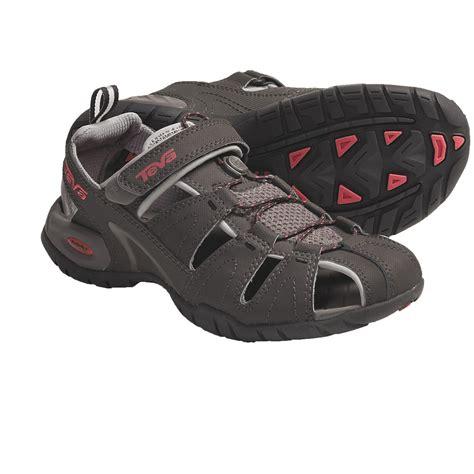 teva sandals for teva dozer iii sandals for 4958u save 69