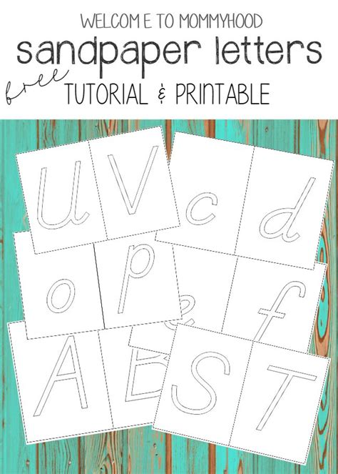 printable welcome letters 1000 ideas about preschool welcome letter on pinterest