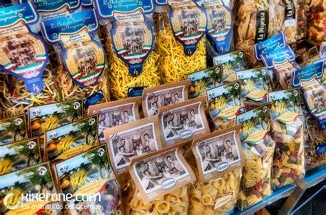 ci di fiori roma el mercado romano de co dei fiori