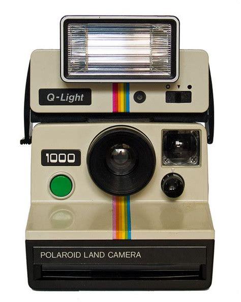 where to get polaroid school polaroid i use to get the kick