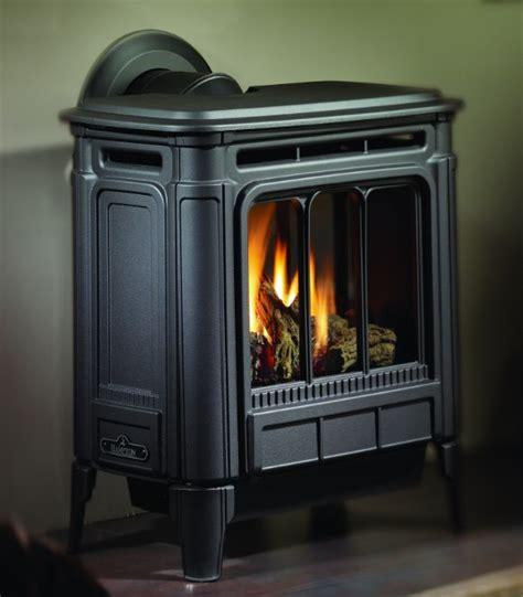 Regency Hampton® H27 Gas Stove ? Portland Fireplace Shop